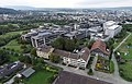 Strickhof Universität Zürich.jpg
