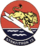 Strike Fighter Squadron 15 (US Navy) insignia c2008.png