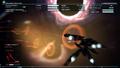 Strike Suit Infinity - Screenshot 02.png