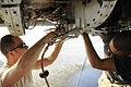 Structural Maintenance Keeps Planes in Shape DVIDS130703.jpg