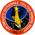 Sts-59-patch.png
