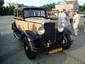 Studebaker 1927 jaslo1.jpg