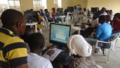 Students at Kaduna Outreach center.png