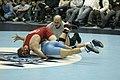Students wrestling 15.jpg