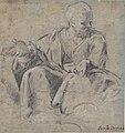 Study for a Figure of Saint Joseph MET 2002.407.jpg