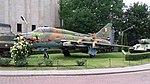 Su-22 MWP 03.jpg