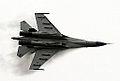 Su-35BM (3861080059).jpg