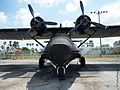 Sub bomber1 (25963408152).jpg