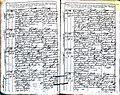 Subačiaus RKB 1827-1836 mirties metrikų knyga 025.jpg