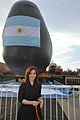 Submarino ARA San Juan.jpg