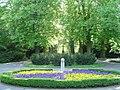 Suedfriedhofkoeln01a.jpg