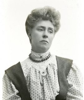 Minnie Baldock UK suffragette