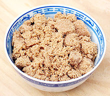 Natural Food Additive To Help Consipated Small Dog