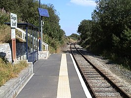 Sugar Loaf Station.jpg