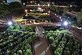 Suigo Itako Ayame Garden 21.jpg