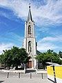 Suisse-La Tour-de-Treme-Eglise-Saint-Joseph.jpg