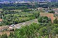 Sulmona 2013 by-RaBoe 103.jpg