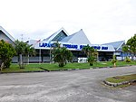 Sultan Ahmad Shah Airport.jpg