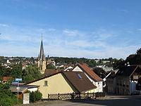 Sulzbach (Saar) Ansicht 2012-09-02.JPG