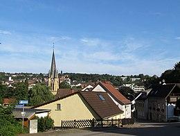 bellagio sulzbach