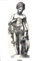 Summer, The Seasons by Samuel Nixon, London Illustrated News, 13 Jan 1844.png