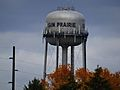 Sun Prairie Water Tower - panoramio (1).jpg