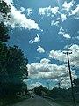 Sunday Drive July 2016 - panoramio.jpg