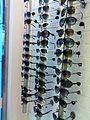 Sunglasses- Expo.jpg
