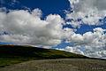 Sunndalsfjella nasjonalpark.jpg