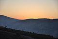 Sunrise in Nimrod 2 (7755944452).jpg