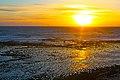 Sunset Beach - 067 (3468394658).jpg