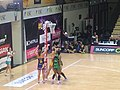 Sunshine Coast Lightning v West Coast Fever 2017-05-12 20.42.50.jpg
