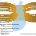 Suomen materiaalivirrat 2015.png