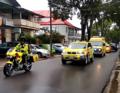Suraems introduceert snellere ambulancedienst 0m03s.png