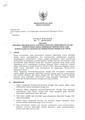 Surat Edaran Menteri PU Nomor 03 Tahun 2013 tentang Biaya Remunerasi Tenaga Ahli.pdf