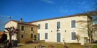 Surin-mairie-01.jpg