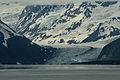 Surprise Glacier.jpg