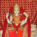 Suswani Mataji.jpg