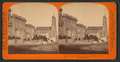 Sutter Street, North side, from Mason Street, Jewish Synagogue, from Robert N. Dennis collection of stereoscopic views.png