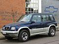 Suzuki Nomade V6 1998 (19003355731).jpg