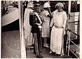 Svadba Kralja Aleksandra i Kraljice Marije 11.jpg