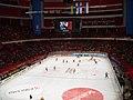 Sverige - Ryssland 2012 bild 15.JPG