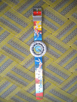 68fc77eded21 Swatch - Wikipedia