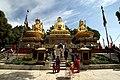Swayambhunath West.jpg