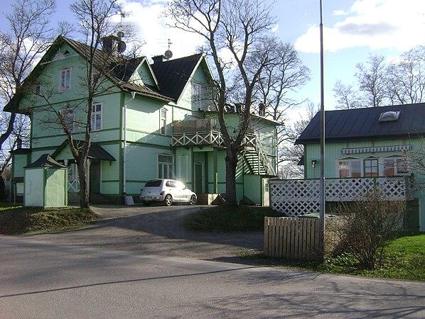 Quality Hotel Winn Haninge Priser, foton, recensioner, adress