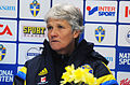 Sweden - Switzerland, 5 April 2015 (16862296049).jpg