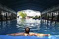 Swimming pool BRC.jpg