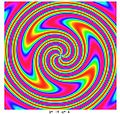 Swirl-94.JPG