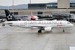 Swiss, HB-IJM, Airbus A320-214 (30182370501) (2).jpg