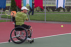Swiss Open Geneva - 20140712 - Semi final Quad - D. Wagner vs D. Alcott 28.jpg